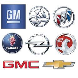 GM Group