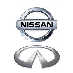 Nissan / Infiniti