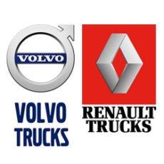 Volvo / Renault TRUCKS