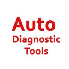 Auto Diagnostic Tools