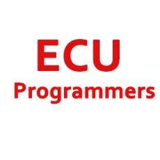 ECU Programmers