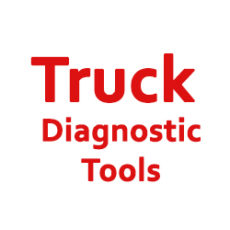 Truck and Heavy Duty Diagnostic Tools